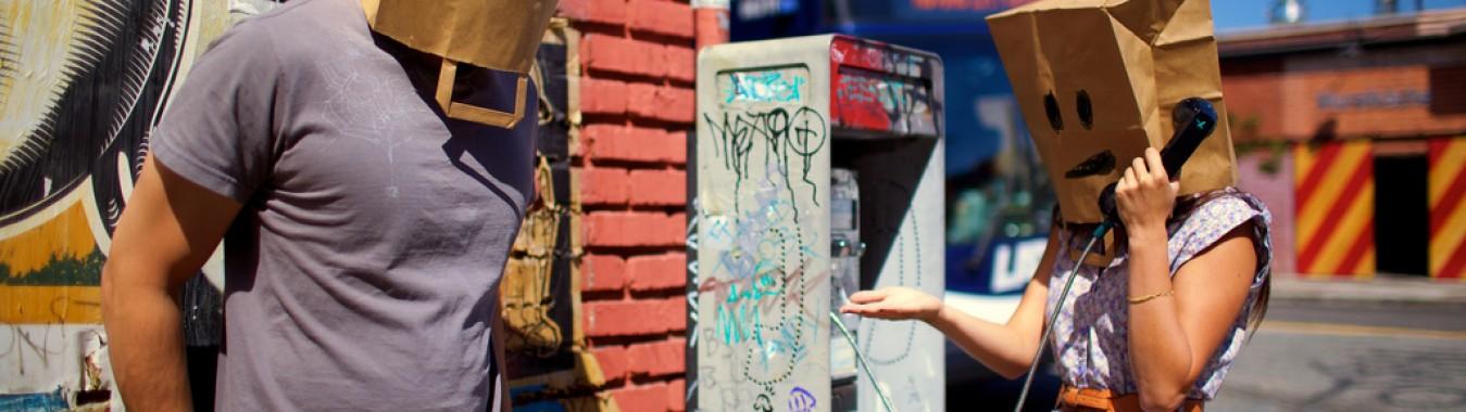 Alexa Chung and Poppy Delevingne talk road trips, boys and Cara